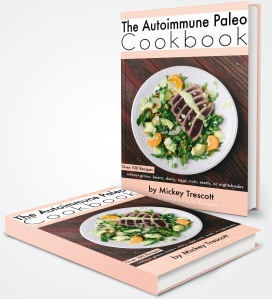 Autoimmune-Paleo-Cookbook